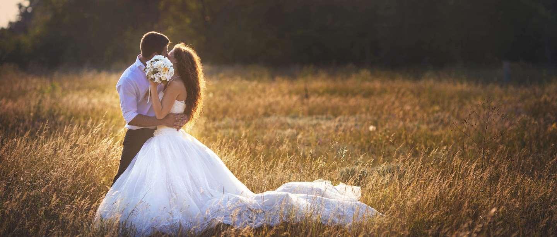 Шлюб з іноземцем - реєстрація